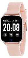 Zegarek damski Rubicon pasek RNCE42RIBX01AX - duże 1