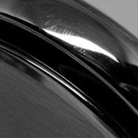 Zegarek damski Seiko classic SKY721P1-POWYSTAWOWY - duże 4