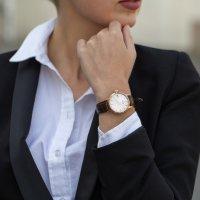 Zegarek damski Seiko presage SRP852J1 - duże 3
