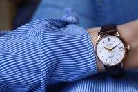 Zegarek damski Seiko presage SRP852J1 - duże 6