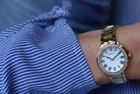 Zegarek damski Sekonda classic SEK.2778 - duże 5