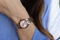 Zegarek damski Sekonda classic SEK.2782 - duże 2