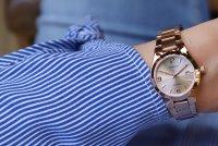 Zegarek damski Sekonda classic SEK.2782 - duże 3