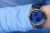 Zegarek damski Sekonda fashion SEK.2136 - duże 2
