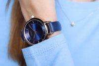 Zegarek damski Sekonda fashion SEK.2136 - duże 4