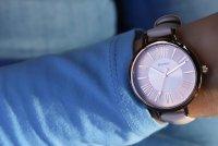 Zegarek damski Sekonda fashion SEK.2355 - duże 2