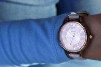 Zegarek damski Sekonda fashion SEK.2355 - duże 3