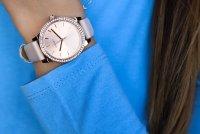 Zegarek damski Sekonda fashion SEK.2452 - duże 3