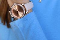 Zegarek damski Sekonda fashion SEK.2452 - duże 4