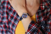 Zegarek damski Sekonda fashion SEK.2453 - duże 3