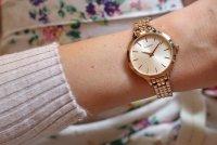 Zegarek damski Sekonda fashion SEK.2478 - duże 3