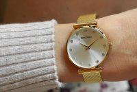 Zegarek damski Sekonda fashion SEK.2492 - duże 3