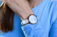 Zegarek damski Sekonda fashion SEK.2623 - duże 3