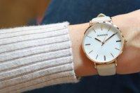 Zegarek damski Sekonda fashion SEK.2635 - duże 3