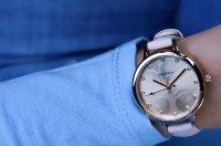 Zegarek damski Sekonda fashion SEK.2651 - duże 2