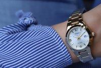 Zegarek damski Sekonda fashion SEK.2781 - duże 3