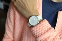 Zegarek damski Skagen aaren SKW2763 - duże 4