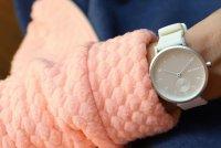 Zegarek damski Skagen aaren SKW2763 - duże 5
