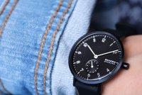 Zegarek damski Skagen aaren SKW2801 - duże 4