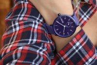 Zegarek damski Skagen aaren SKW2802 - duże 2