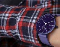 Zegarek damski Skagen aaren SKW2802 - duże 3