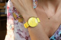 Zegarek damski Skagen aaren SKW2820 - duże 2
