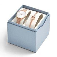 Zegarek damski Skagen anita SKW1096 - duże 2