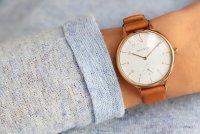 Zegarek damski Skagen anita SKW2405 - duże 5