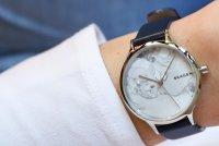 Zegarek damski Skagen anita SKW2719 - duże 4