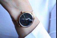 Zegarek damski Skagen anita SKW2721 - duże 3