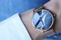 Zegarek damski Skagen anita SKW2721 - duże 4
