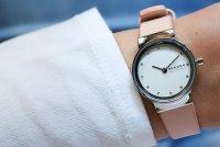 Zegarek damski Skagen freja SKW2770 - duże 4