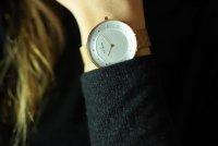 Zegarek damski Skagen gitte SKW2142 - duże 7
