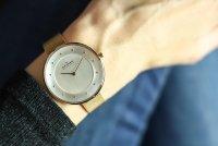 Zegarek damski Skagen gitte SKW2142 - duże 8