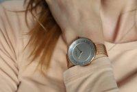Zegarek damski Skagen gitte SKW2142 - duże 9