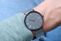 Zegarek damski Skagen hald SKW2677 - duże 4