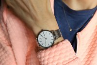 Zegarek damski Skagen hald SKW2712 - duże 3