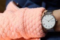 Zegarek damski Skagen hald SKW2712 - duże 4