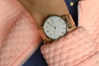 Zegarek damski Skagen hald SKW2713 - duże 3