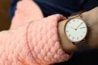 Zegarek damski Skagen hald SKW2714 - duże 4