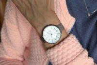 Zegarek damski Skagen karolina SKW2687 - duże 4