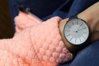 Zegarek damski Skagen karolina SKW2687 - duże 5