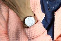 Zegarek damski Skagen karolina SKW2688 - duże 4