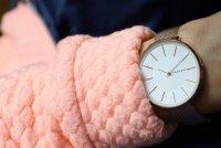 Zegarek damski Skagen karolina SKW2688 - duże 5