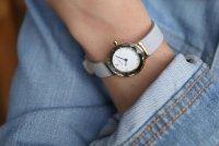 Zegarek damski Skagen leonora SKW2778 - duże 4