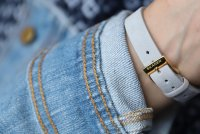 Zegarek damski Skagen leonora SKW2778 - duże 5