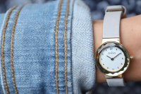Zegarek damski Skagen leonora SKW2778 - duże 6