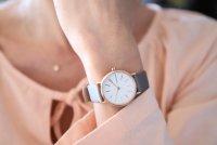 Zegarek damski Skagen signatur SKW2697 - duże 5