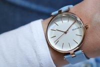 Zegarek damski Skagen signatur SKW2711 - duże 4