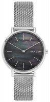 Zegarek damski Skagen signatur SKW2730 - duże 1